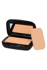 MAKE-UP STUDIO COMPACT POWDER MAKE-UP (3 IN 1) 3