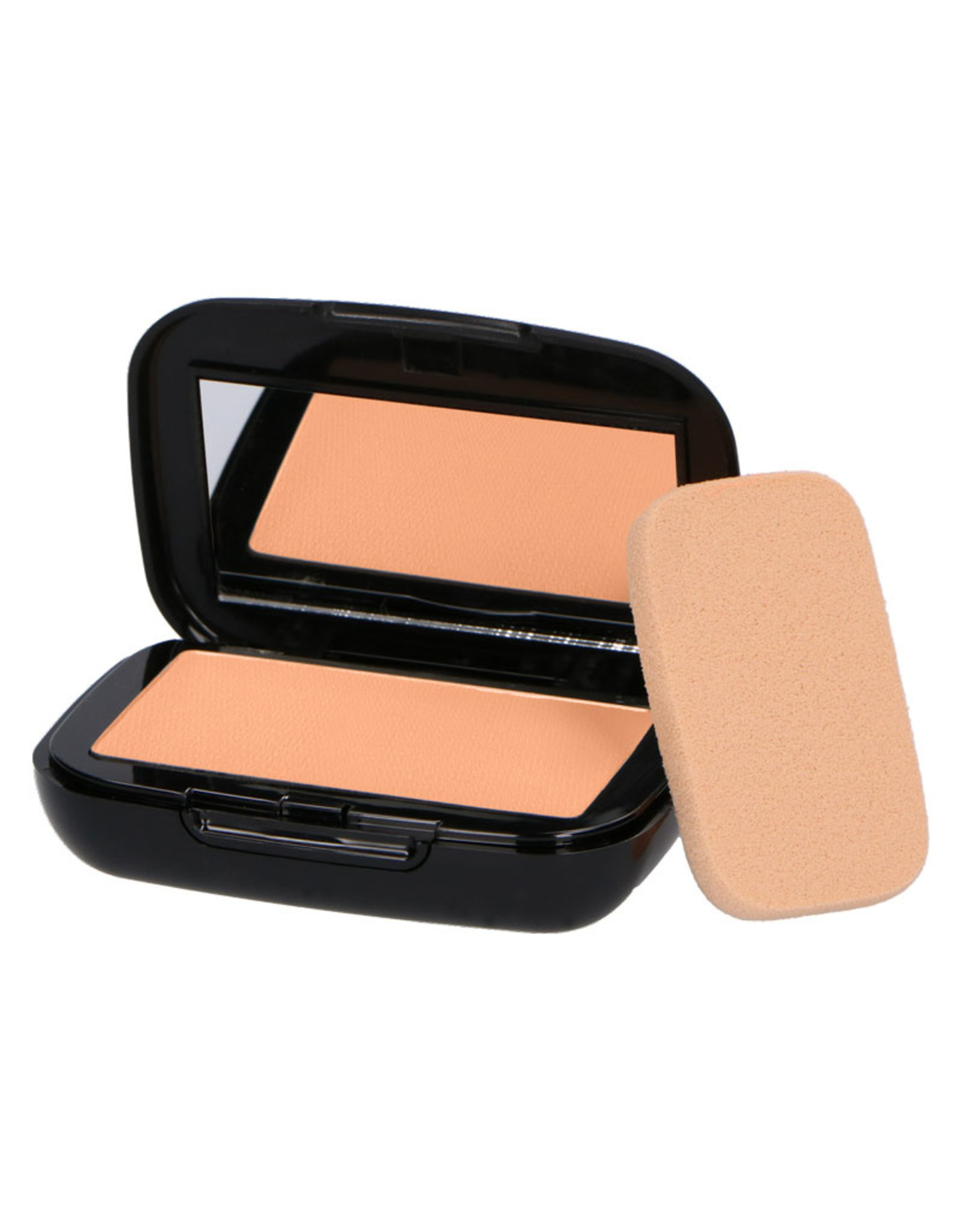 MAKE-UP STUDIO COMPACT POWDER MAKE-UP (3 IN 1) 2