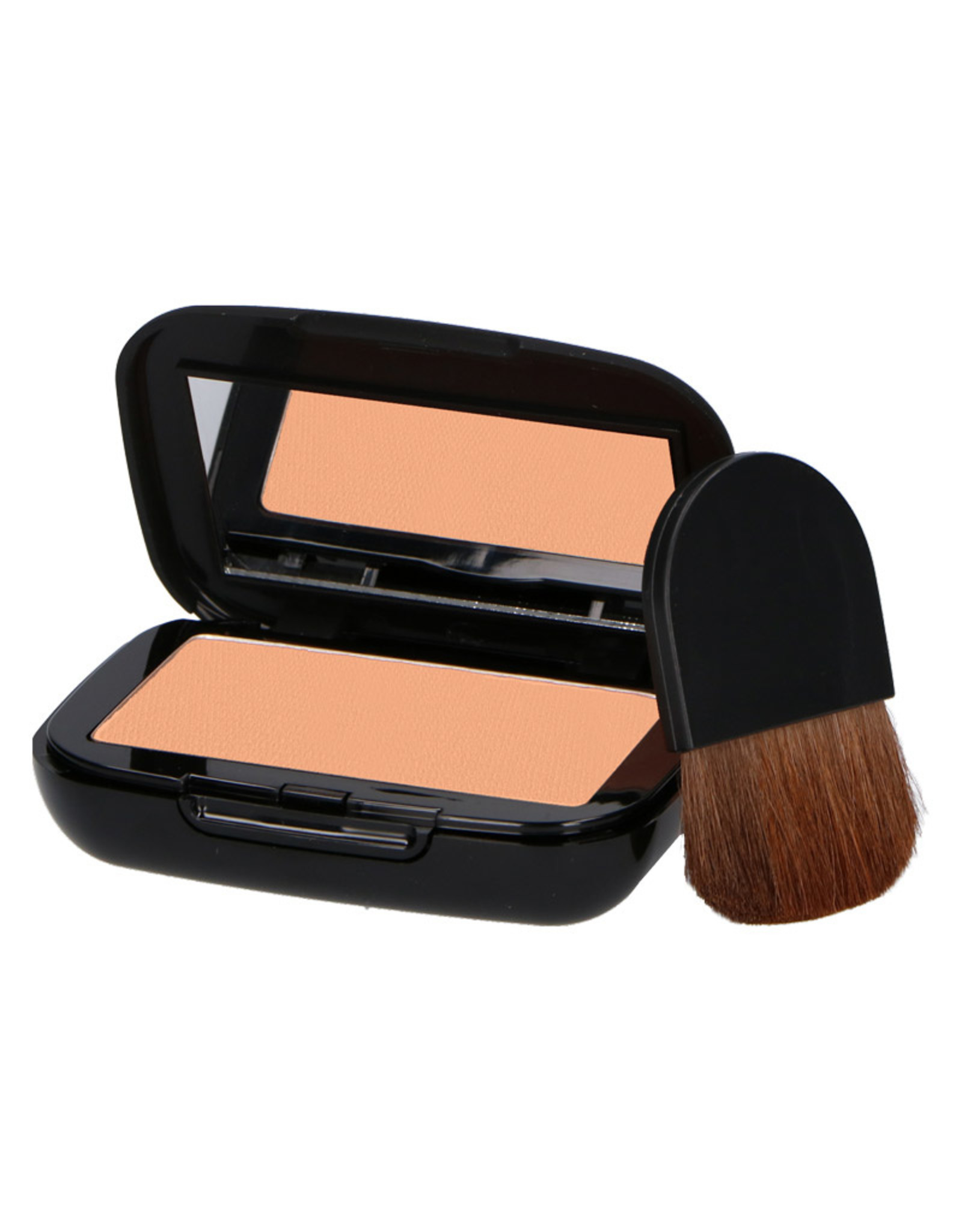 MAKE-UP STUDIO COMPACT EARTH POWDER P2