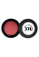 MAKE-UP STUDIO BLUSHER LUMIERE RICH RED