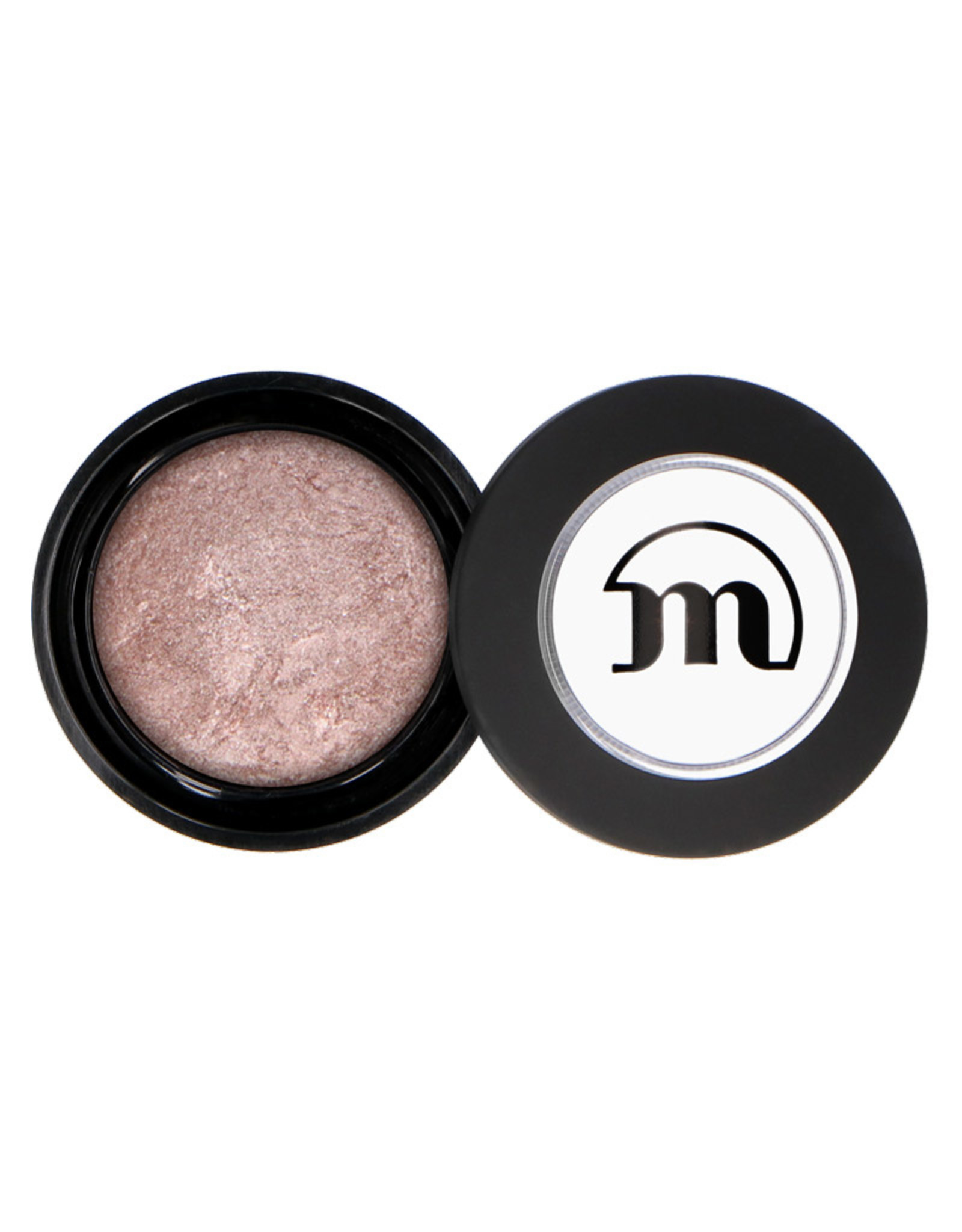 MAKE-UP STUDIO EYESHADOW LUMIERE TEMPTING TAUPE