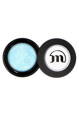 MAKE-UP STUDIO EYESHADOW LUMIERE SKY DIVE