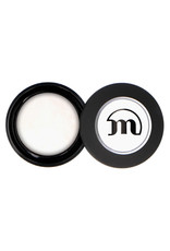 MAKE-UP STUDIO EYESHADOW LUMIERE PRECIOUS PEARL