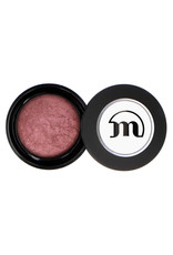 MAKE-UP STUDIO EYESHADOW LUMIERE PEARLY PLUM