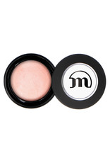 MAKE-UP STUDIO EYESHADOW LUMIERE PEACH PASSION