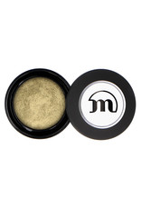 MAKE-UP STUDIO EYESHADOW LUMIERE OLIVE BOOST