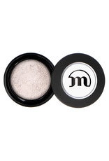 MAKE-UP STUDIO EYESHADOW LUMIERE MYSTERIOUS TAUPE