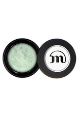 MAKE-UP STUDIO EYESHADOW LUMIERE METALLIC GREEN
