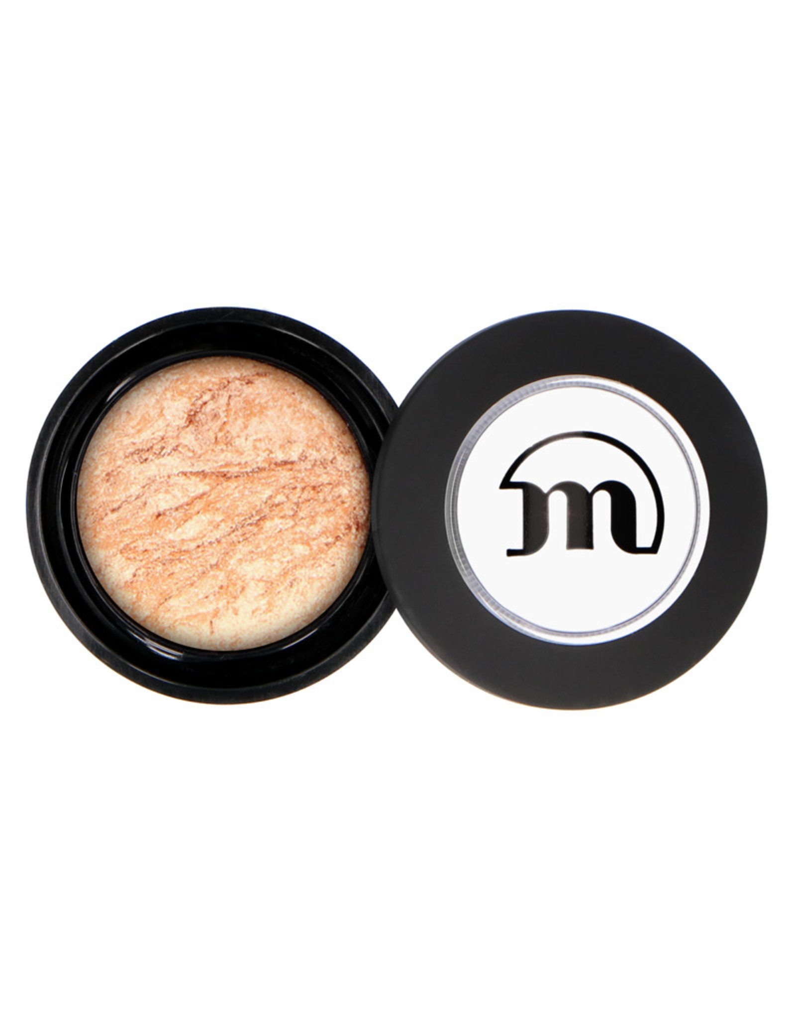 MAKE-UP STUDIO EYESHADOW LUMIERE CITRINE GOLD