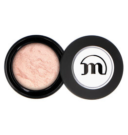 MAKE-UP STUDIO EYESHADOW LUMIERE CLASSY CHAMPAGNE