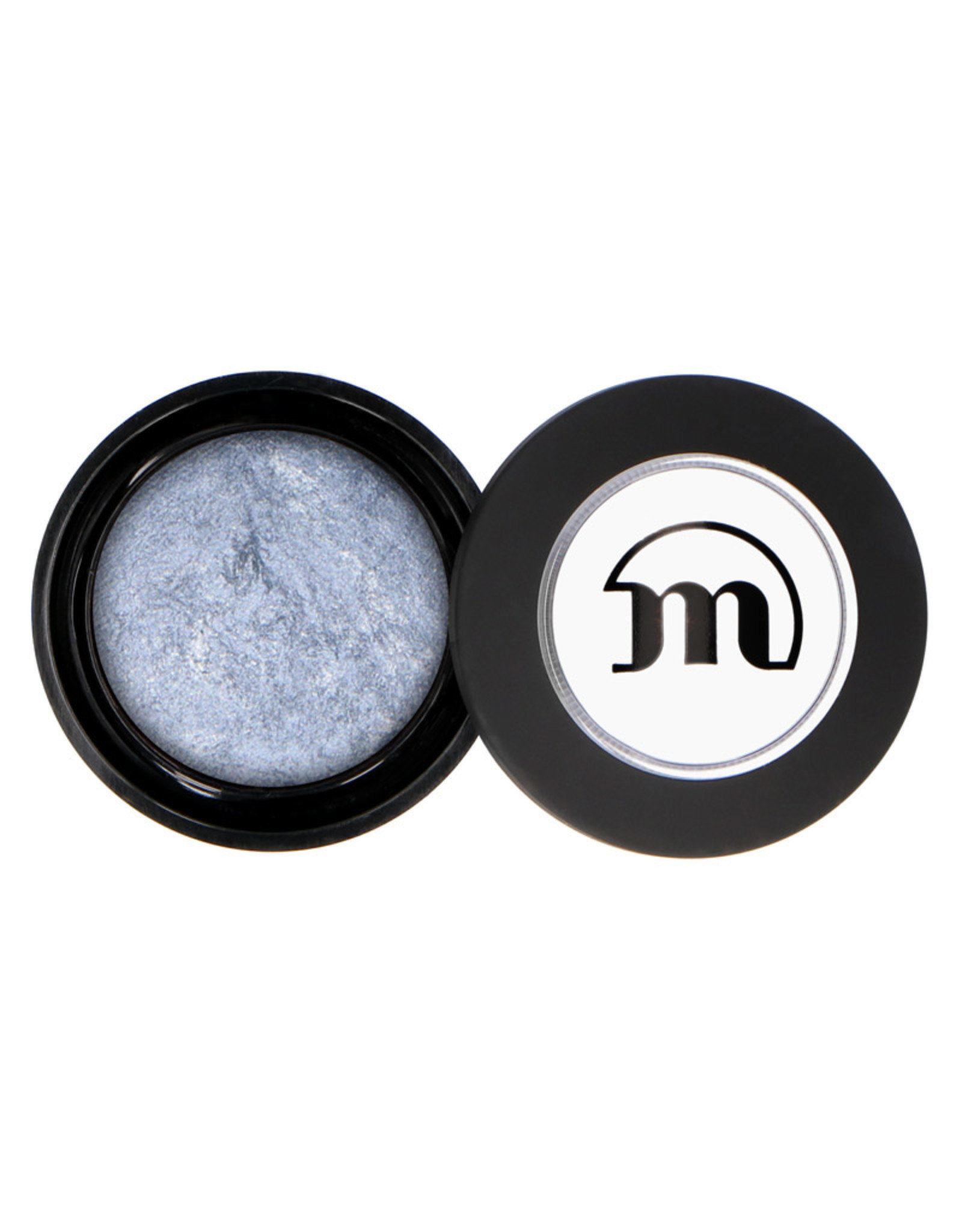 MAKE-UP STUDIO EYESHADOW LUMIERE BLUE STEEL