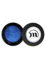MAKE-UP STUDIO EYESHADOW LUMIERE BLAZING BLUE
