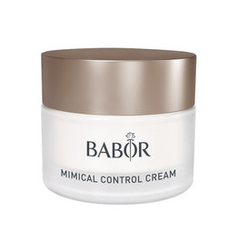BABOR CLASSICS MIMICAL CONTROL CREAM 50 ML