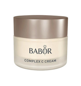 BABOR CLASSICS COMPLEX C CREAM 50 ML