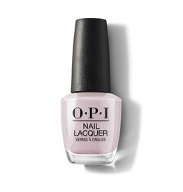 OPI NAIL LACQUER DONT' BOSSA NOVA ME AROUND