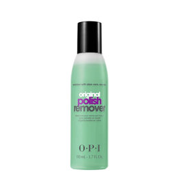 OPI ORIGINAL POLISH REMOVER 110 ML