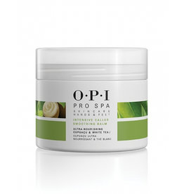 OPI PRO SPA INTENSIVE CALLUS SMOOTHING BALM 118 ML