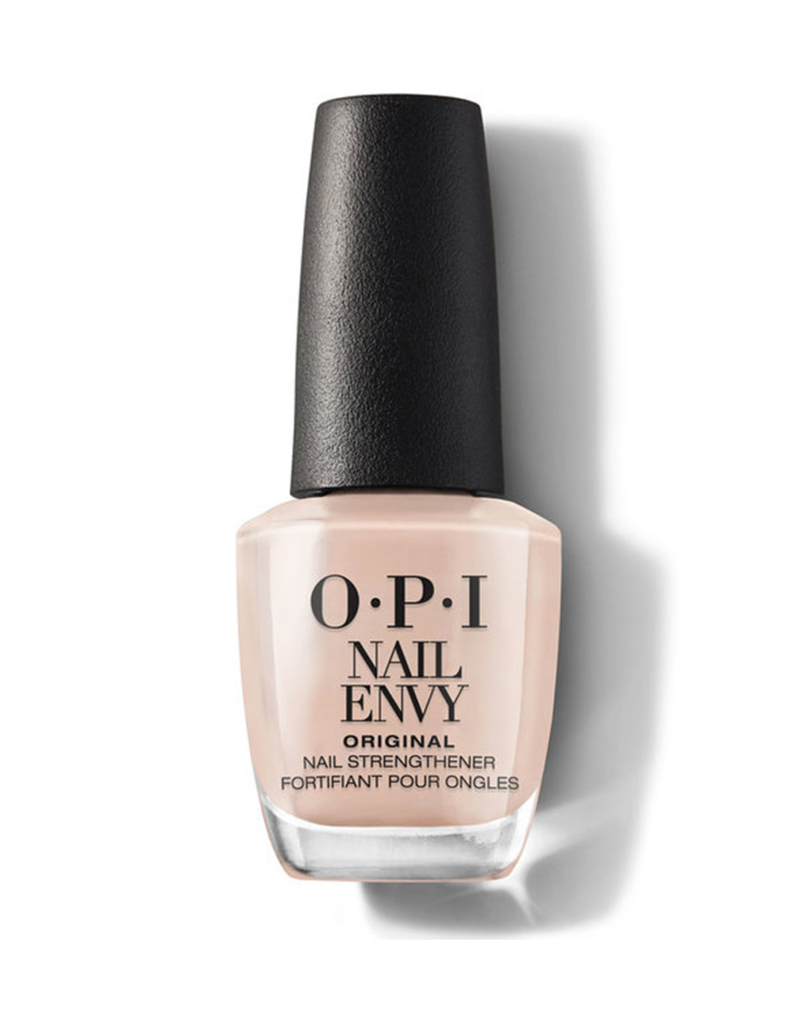 OPI NAIL ENVY SAMOAN SAND  STRENGHT + COLOR