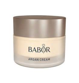 BABOR CLASSICS ARGAN CREAM, 50 ML