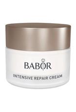 BABOR CLASSICS INTENSIVE REPAIR CREAM, 50 ML