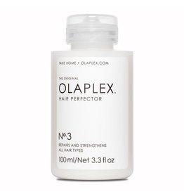 OLAPLEX NO.3 - HAIR PERFECTOR ®️