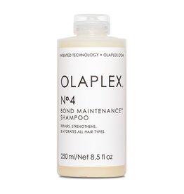 OLAPLEX NO. 4 - BOND MAINTENANCE SHAMPOO ®️