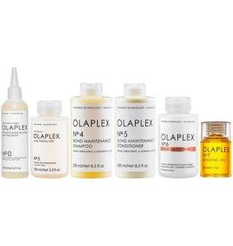 OLAPLEX OLAPLEX®️ - THE ORIGINAL PAKKET