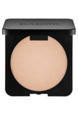 BABOR FLAWLESS FINISH FOUNDATION 01 NATURAL