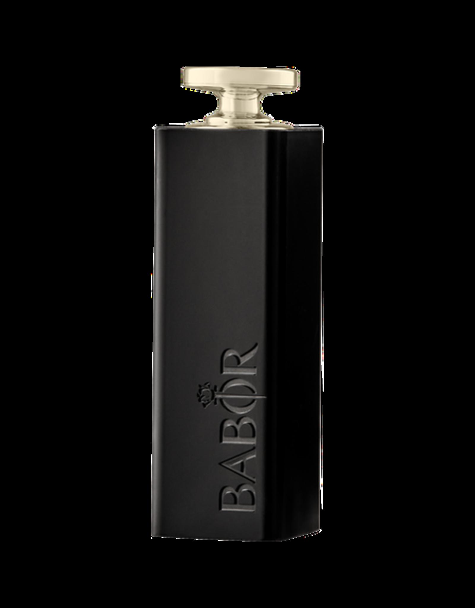 BABOR CREAMY LIPSTICK 01 ON FIRE