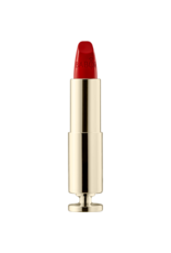 BABOR CREAMY LIPSTICK 02 HOT BLOODED