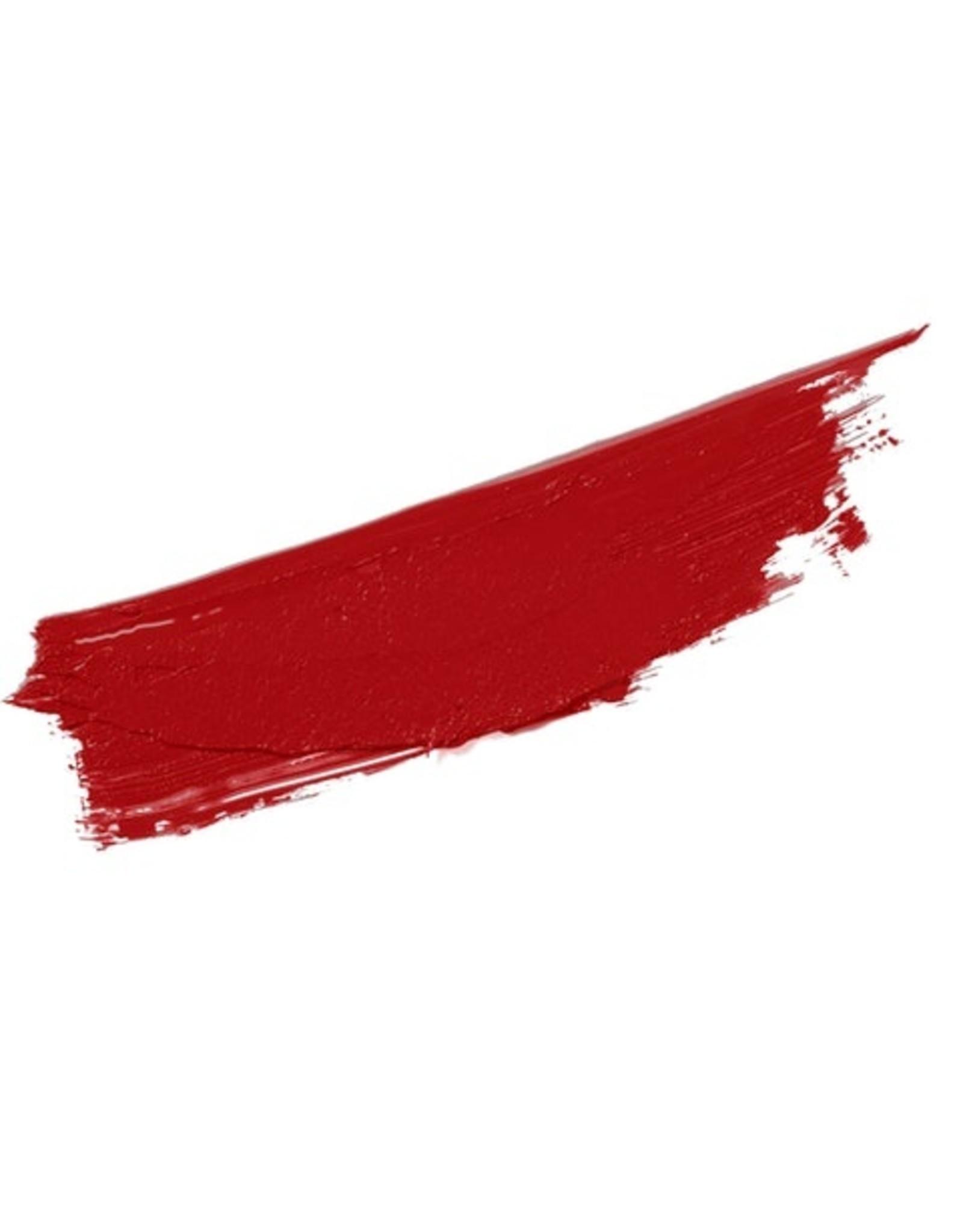 BABOR CREAMY LIPSTICK 10 SUPER RED