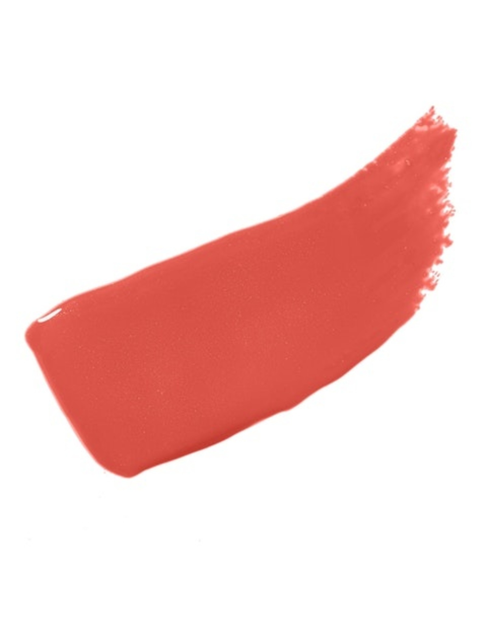 BABOR ULTRA SHINE LIP GLOSS 05 ROSE OF SPRING