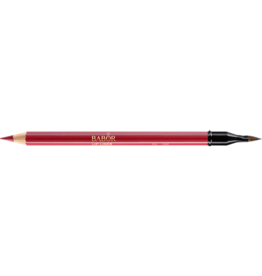 BABOR LIP LINER 02 RED