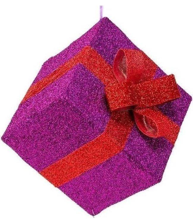 ROXY Ingepakt in Roxy cadeaupapier