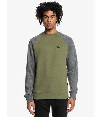 QUIKSILVER Essentials - Sweater voor Heren