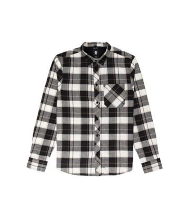 ELEMENT Lumber Shirt