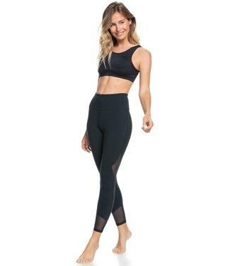 ROXY Where Do We Come From - Legging voor Workout voor Dames