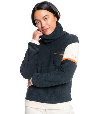 Kirah - WarmFlight® Fleece voor Dames