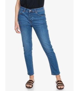 ROXY Cool Memory - Skinny Jeans voor Dames