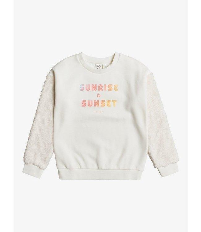 Lets Get Loud - Sweater voor Meisjes