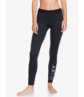 ROXY Do The Jazz - Legging voor Workout voor Dames