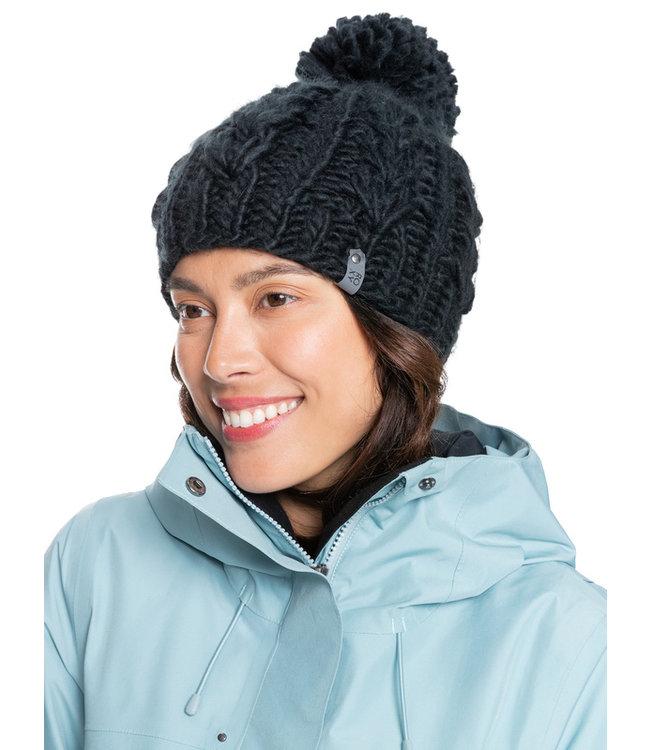 ROXY Winter - Muts voor Dames
