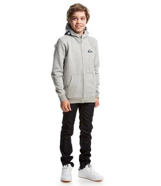 QUIKSILVER Voodoo Rinse - Rechte Jeans voor Jongens