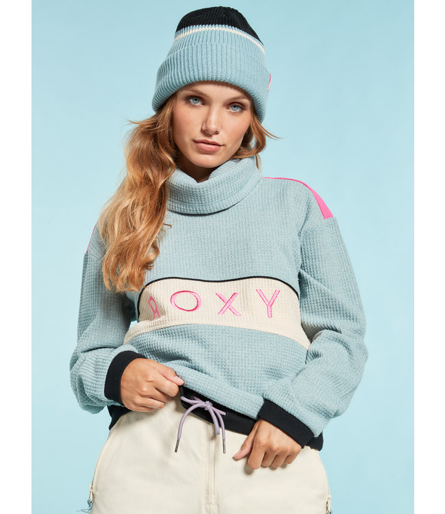 ROXY Stillness - WarmFlight® Fleece voor Dames
