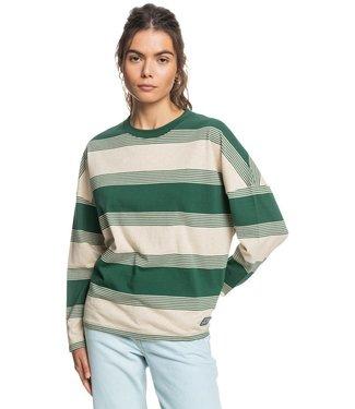 QUIKSILVER Spot Explorer - Long Sleeve T-Shirt for Women