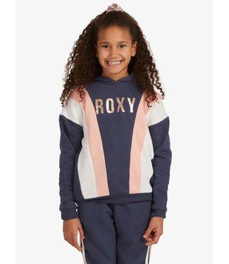 ROXY One Call Away - Hoodie voor Meisjes