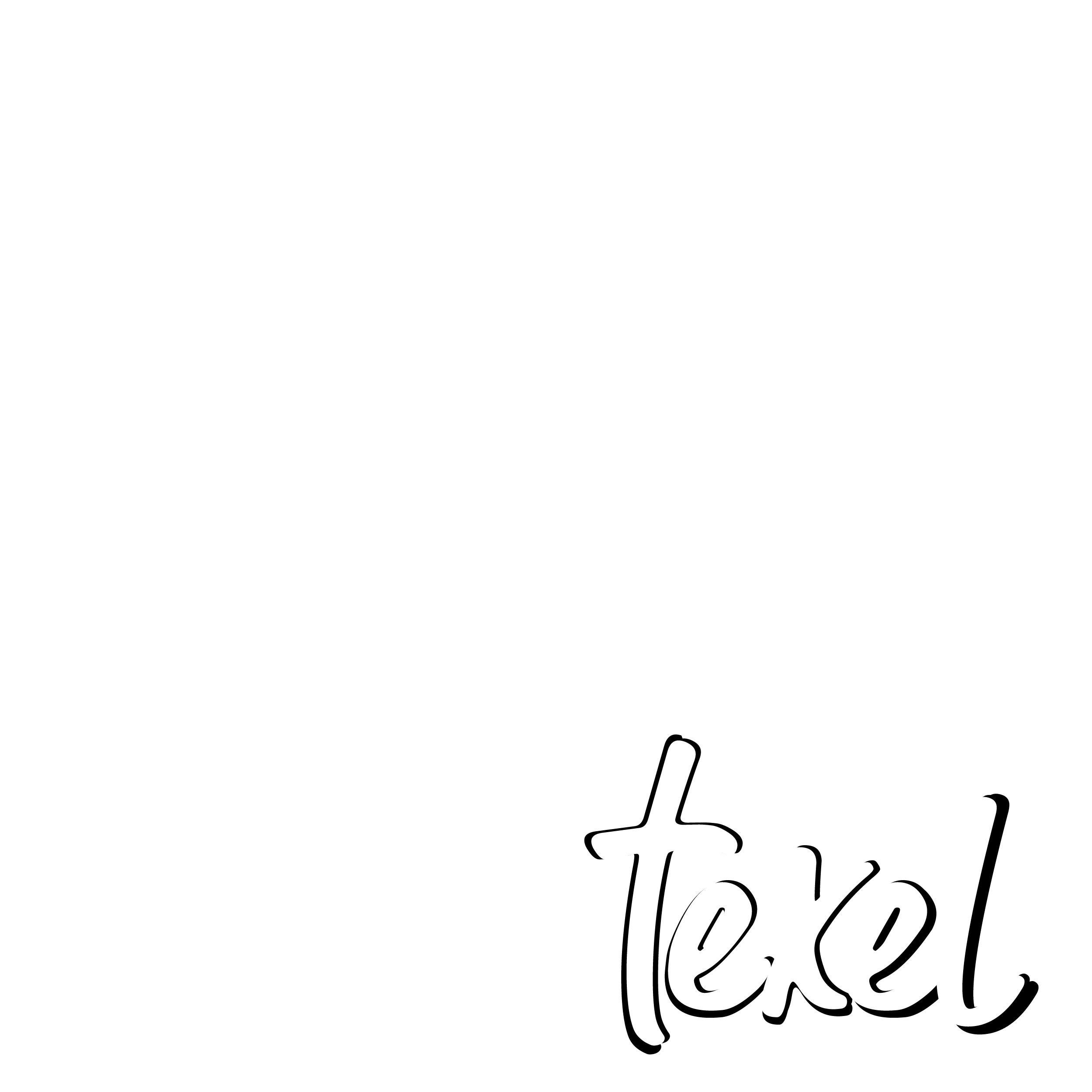 Quiksurf