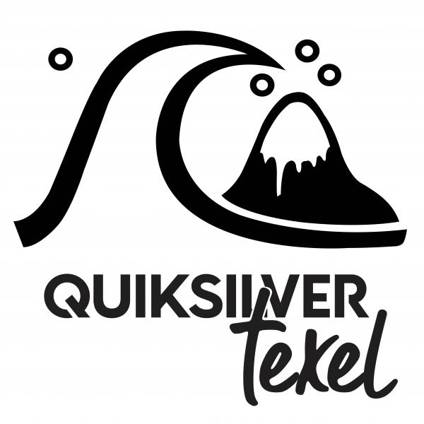 QuikSilver Texel - Quiksurf
