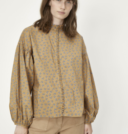 Just Female Merle blouse