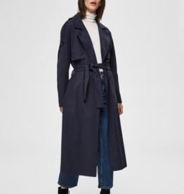 Selected Femme Bren coat